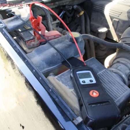 big IMG 6492 1280x853 450x450 - BatteryService - спонсор юбилейного Ладога Трофи 2011