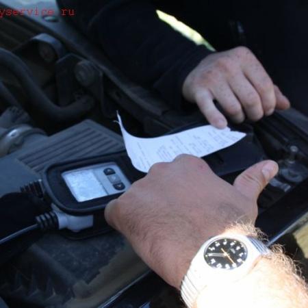 big IMG 6501 1280x853 450x450 - BatteryService - спонсор юбилейного Ладога Трофи 2011