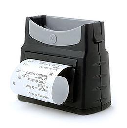 AATRP20 Термопринтер для АА1000