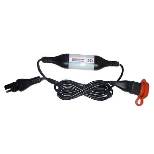 O102 — USB зарядное устройство