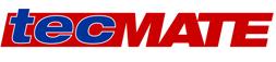 tecmatelogo - Зарядное устройство Optimate 7 Ampmatic TM254