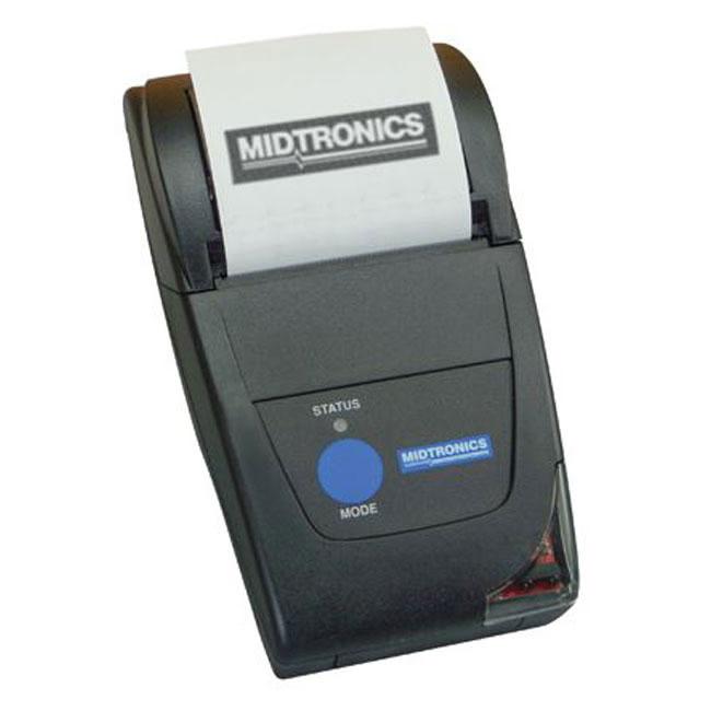 Термопринтер Midtronics A088, A087, 182-003A
