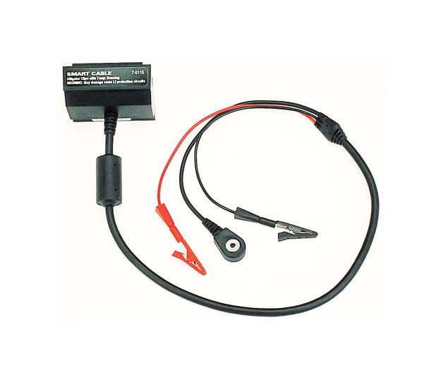 Универсальный кабель для CADEX SmartCable