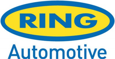 ring automotive logo1 e1452631359950 - Пуско-зарядное устройство Ring RECB320