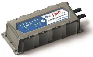 Зарядное устройство Battery Service Expert PL-C010P