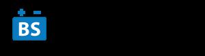 BSShop logo v2 300x83 - Стать партнером или приобрести оборудование для обслуживания АКБ 💳