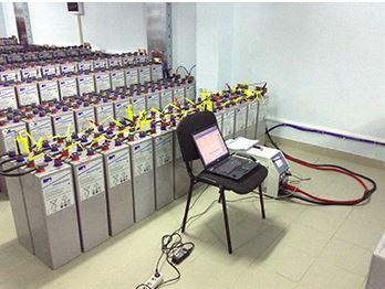 discharge2 - Тренинги по тестированию аккумуляторных батарей 🏫