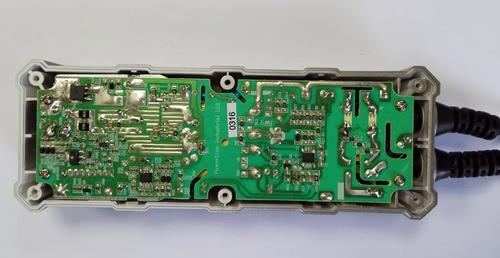 Battery Service Universal PL C004P in 01 500x258 - Тест, обзор зарядного устройства Battery Service Universal PL-C004P