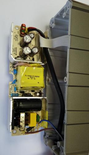 Battery Service Universal PL C004P in 02 288x500 - Тест, обзор зарядного устройства Battery Service Universal PL-C004P
