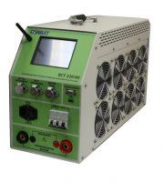 Разрядное устройство аккумуляторных батарей Conbat BCT-220/60