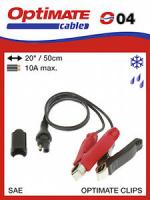 s l3001 150x200 - TM290 Зарядное устройство Optimate Lithium