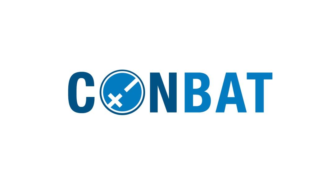 conbat 1024x576 -