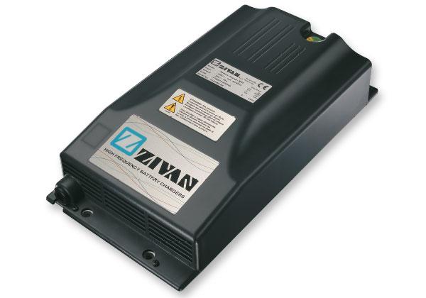 Зарядное устройство NG3 (серия) Zivan