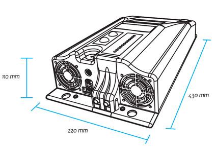 Зарядные устройства zivan