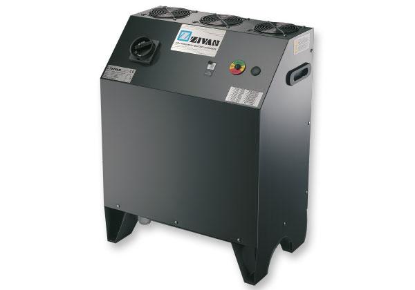 Зарядное устройство NGTOP (серия) Zivan