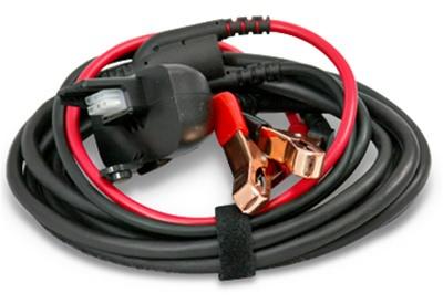 130-568 - A208 кабель для тестера Midtronics MDX