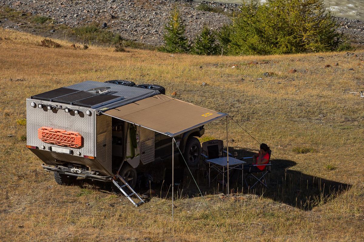 зарядка акб солнечная батарея - Зарядка автомобильного аккумулятора с помощью солнечных батарей