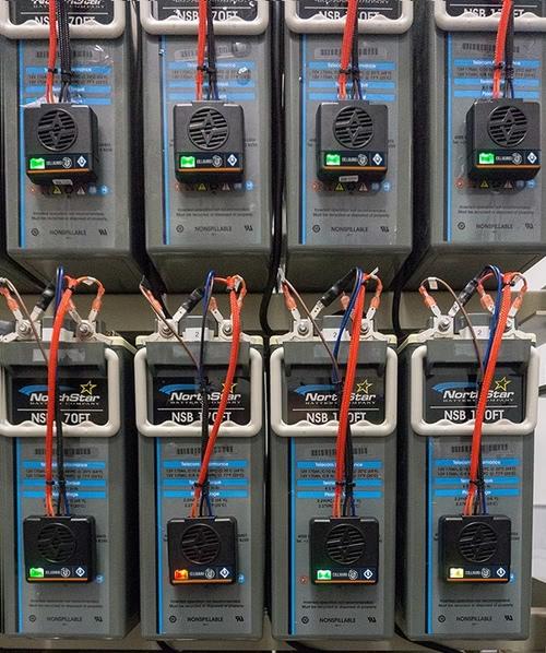 battery monitoring cellguard system gen3 500x598 -