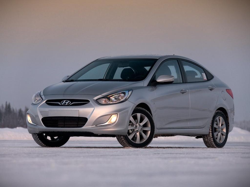 bf807du 960 1024x768 - Автомобили Hyundai Solaris достаточно долгое время были и остаются одними из самых продаваемых автомобилей на территории России. 🔋
