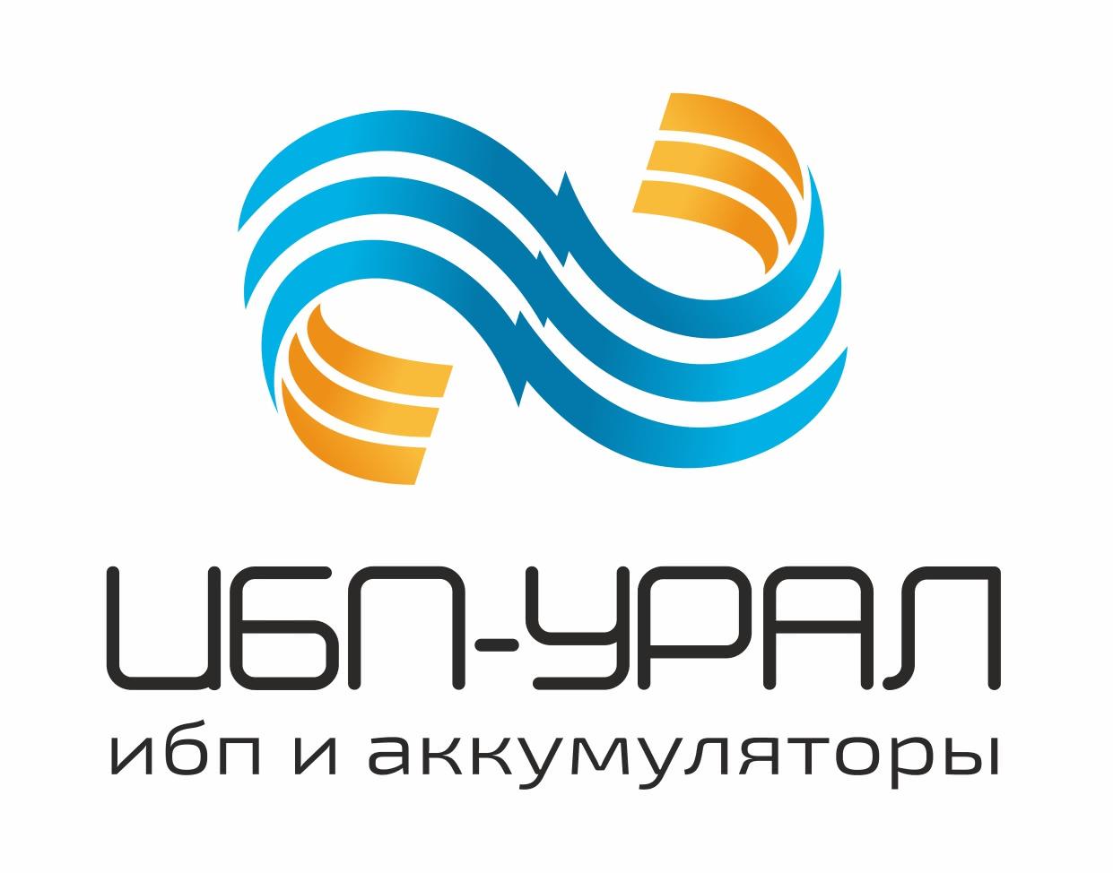 ibp logo 2 - Дилеры