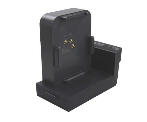 Адаптер для Motorola DP3441