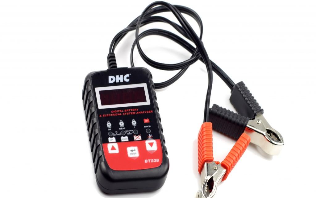 bt238 dhc 1024x642 - Тестируем АКБ с помощью DHC BT238