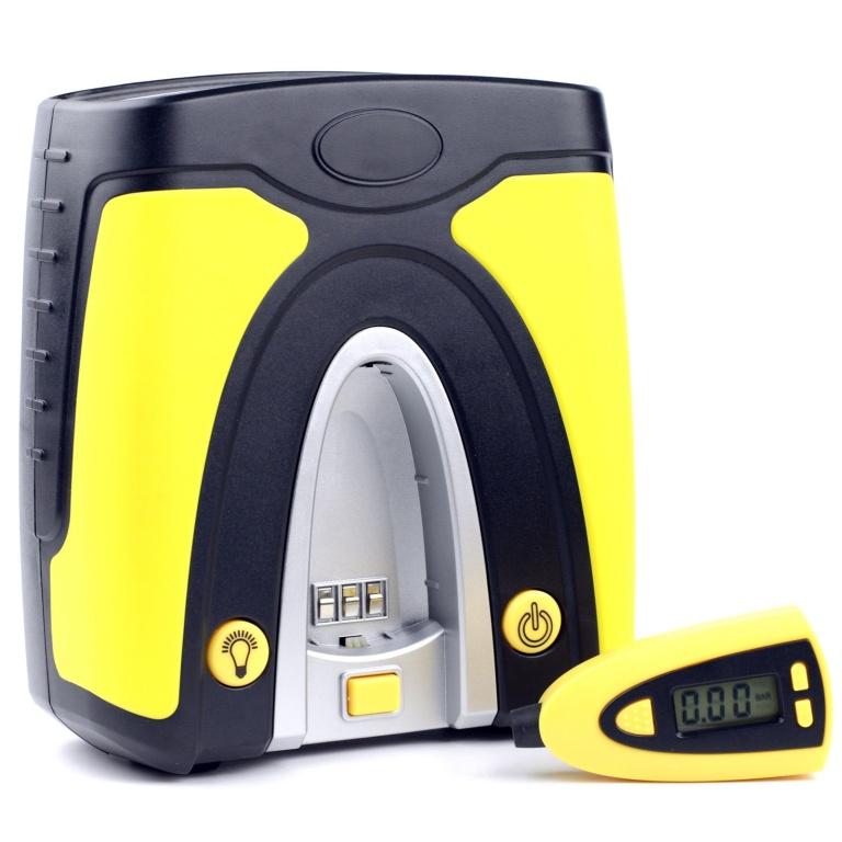 Kolben22R 2020 4 X004 768x768 - Как снизить расход топлива на автомобиле
