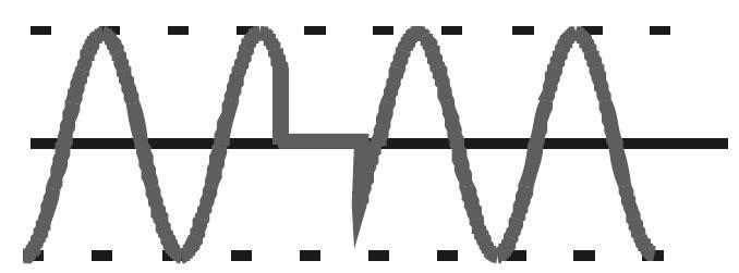 1pic - Глава 1. Системы бесперебойного электропитания в системах связи и энергетики