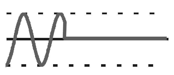 2pic - Глава 1. Системы бесперебойного электропитания в системах связи и энергетики