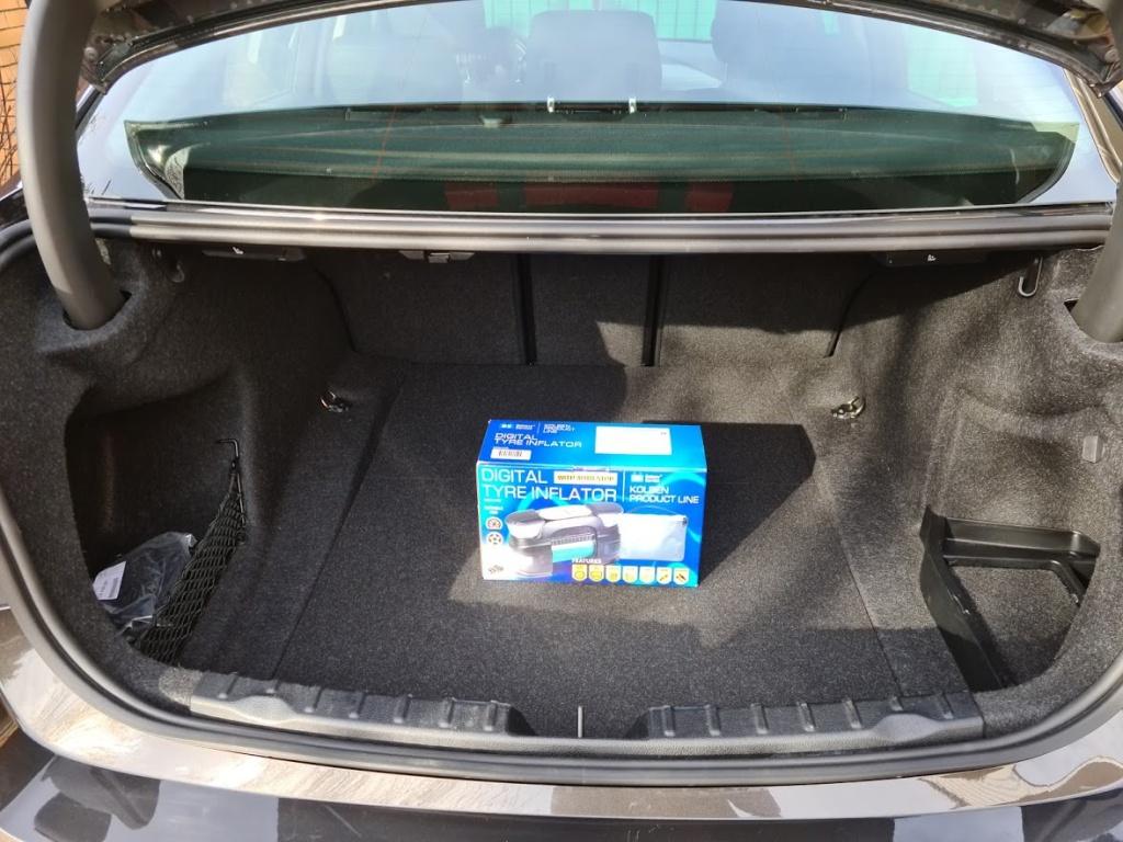 45 1024x768 - Автомобильный насос обязательно должен быть в любом багажнике!