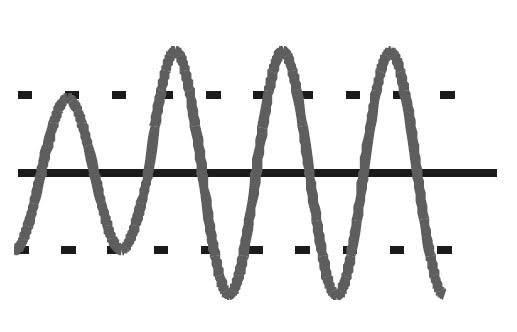 4pic - Глава 1. Системы бесперебойного электропитания в системах связи и энергетики