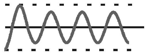 5pic - Глава 1. Системы бесперебойного электропитания в системах связи и энергетики