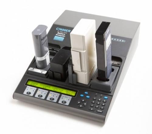 c7400er cadex analyzer2 500x440 -