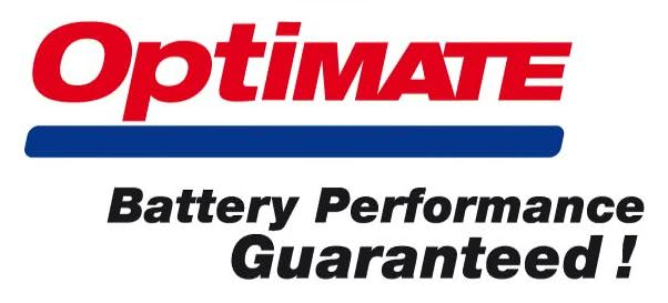 optimate logo -