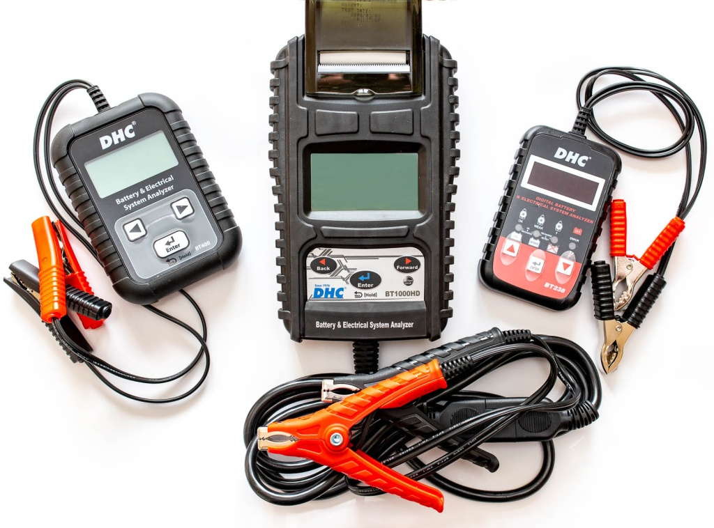 тестеры DHC 1024x758 - Тестеры аккумуляторных батарей DHC